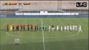 Pro Piacenza-Como Sportube: streaming diretta live, ecco come vedere la partita
