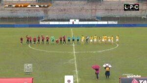 Pro Piacenza-Tuttocuoio Sportube: streaming diretta live, ecco come vedere la partita