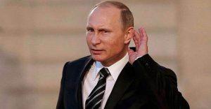 """Siria: dal G7 frenata sulle sanzioni a Mosca. Alfano conferma: """"La Russia non va isolata"""""""
