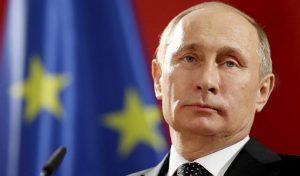 Russia, la Corte suprema mette al bando i Testimoni di Geova
