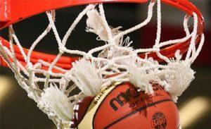 """Raffaele """"Lello"""" Morbelli, è morto uno dei dirigenti più vincenti nella storia del basket italiano"""
