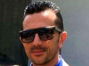 Raffaello Bucci, capo ultà Juve morto suicida lavorava per i servizi segreti