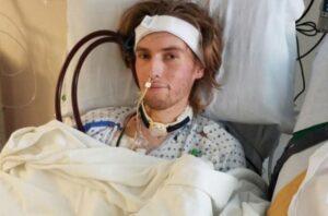 Trapianto di polmoni negato perchè aveva fumato marijuana: muore a 19 anni