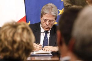 """Reddito di inclusione, Gentiloni: """"Riguarderà 2mln di persone, ecco cosa prevede"""""""