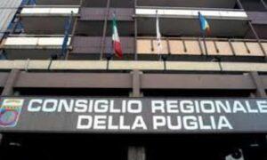 La Regione Puglia come X-Factor: due bandi per i musicisti emergenti