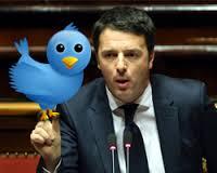 """Renzi, """"711mila nuovi posti, chi ha fatto meglio?"""". Successo che vale un manifesto, non un ridicolo tweet..."""