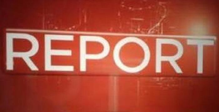 Bufera su Report, Fico: