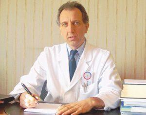 """Medico anti-vaccini radiato, Codacons: """"Roberto Gava? E' inquisizione"""""""