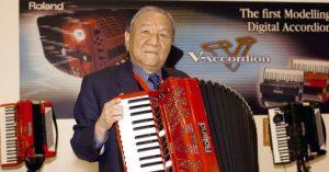 Ikutaro Kakehashi, morto fondatore della Roland e pioniere musica digitale