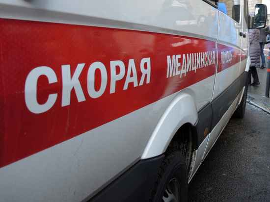 San Pietroburgo: kamikaze è russo di origine kirghisa