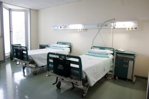 Padova, mamma in coma dopo il parto: due anestesiste indagate