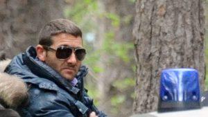 """Salvatore Parolisi, appello dal carcere: """"Fatemi vedere mia figlia"""""""