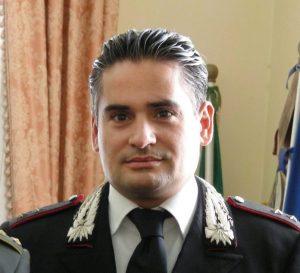 Consip: due carabinieri smontano la bufala dei servizi segreti pro Renzi