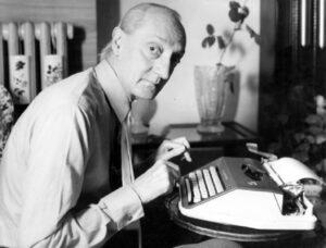 Giorgio Scerbanenco, torna il concorso dedicato al maestro del noir all'italiana