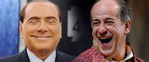 Paolo Sorrentino, dopo il Papa fa un film su Berlusconi. Toni Servillo sarà l'ex Cav