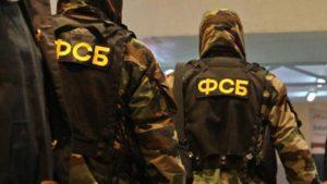 Russia: sparatoria in sede servizi segreti a Khabarovsk, 2 morti