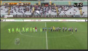 Siena-Renate Sportube: streaming diretta live, ecco come vedere la partita