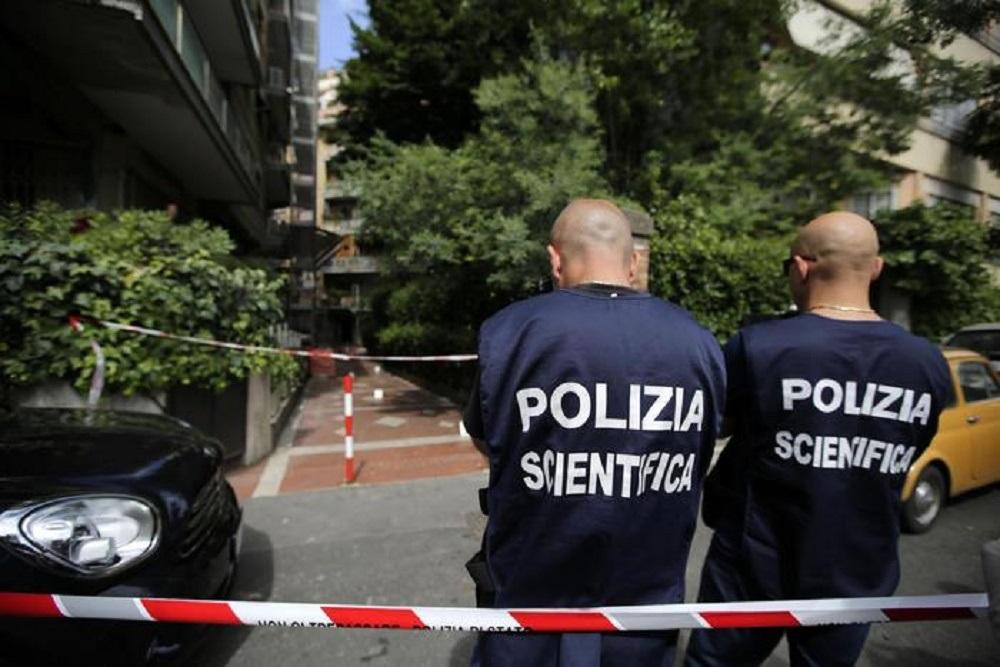 Omicidio Silvio Fanella: cadono le accuse, assolti i presunti mandanti