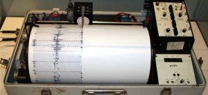 Terremoto in Sudafrica: scossa magnitudo 5.2