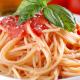 Pasta, la più amata dai giovani? Spaghetti pomodoro e basilico. La classifica