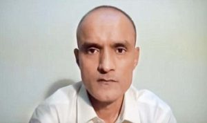 Pakistan condanna a morte la spia indiana Kulbhushan Jadhav