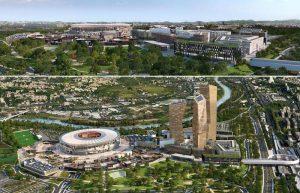 Stadio della Roma, Conferenza dei servizi dà parere negativo: rinvio al 16 giugno