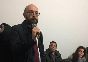 Stefano Fumarulo, morto a 38 anni consigliere di Emiliano e simbolo della lotta Antimafia a Bari