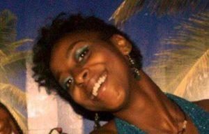 Londra, Francesca Bisco trovata morta nel suo appartamento