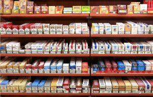 Manovra: tasse sul vizio (sigarette e giochi), sblocco turn-over enti locali, sisma... Tutto sul Def