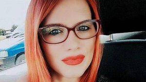 Attentato Londra, Andeea Cristea, la turista finita nel Tamigi, è morta