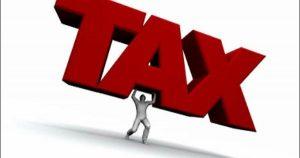 Stipendi: metà (49%) va via in tasse. Corte dei Conti: cuneo fiscale 10 punti sopra media Ue