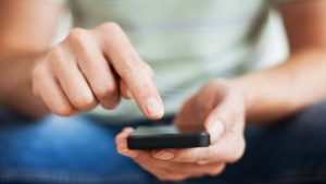 Bollette e costi del telefono: nuovi diritti per gli utenti