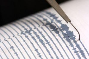Terremoto El Salvador, scossa di magnitudo 5,1