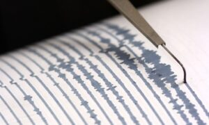 Terremoto Ferrara, due scosse in poche ore di magnitudo 3,1 e 3,2