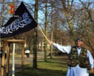 Terroristi a Brindisi: uno arrestato, uno espulso. Erano in contatto con Anis Amri