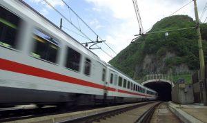 Due operai morti e tre feriti gravi sulla ferrovia Bolzano Brennero