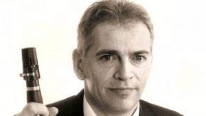 Rudy Trevisi, è morto il sassofonista di Vasco Rossi
