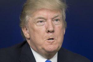 Siria, Donald Trump pronto ad una azione militare