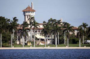 Trump, bocciato il ristorante di lusso. Pesce non fresco e mega multa da 200mila dollari
