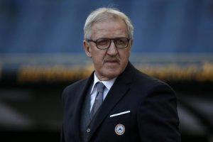 Udinese-Cagliari streaming - diretta tv, dove vederla Serie A live orario
