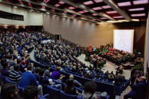 Università, Italia penultima nella Ue per laureati. Peggio di noi solo la Romania