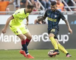 Calciomercato Inter, Gabigol: possibile prestito in Europa