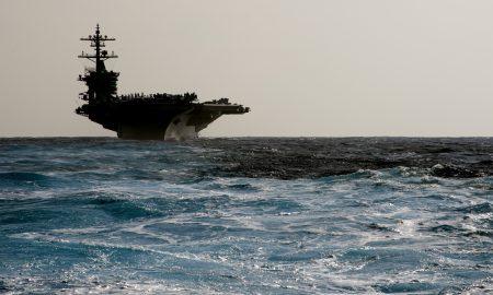 """Usa, monito del Pentagono alla Corea del Nord: """"Basta azioni provocatorie"""""""