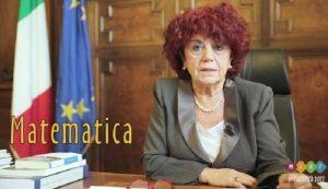 Valeria Fedeli, i danni alla scuola della ministra che piace alla scuola