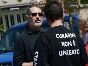 """Davide Vannoni arrestato a Torino. Il guru di Stamina """"curava"""" in Georgia pazienti italiani"""