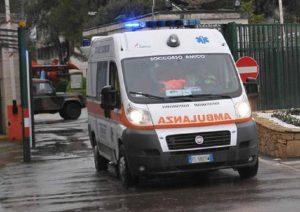 Velletri: è morto il bambino caduto nel pozzo
