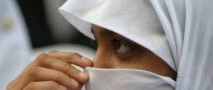 """Pavia, 14nne marocchina tolta alla famiglia, la frustavano perché """"vive all'occidentale"""""""