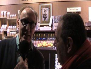 Vissani consiglia: Anisetta Rosati, storico liquore all'anice