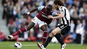 Calcio inglese, maxi-retata per evasione fiscale. Perquisita sede West Ham, arrestato ad Newcastle