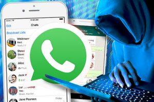 WhatsApp, email con messaggio vocale: non aprite, è virus